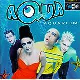 Aquariumby Aqua