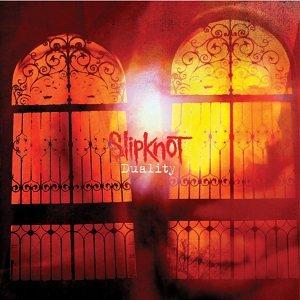 Slipknot - Duality (Maxicd) - Zortam Music