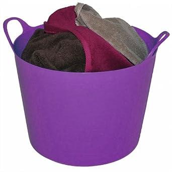 Astu'flex large violet 35L