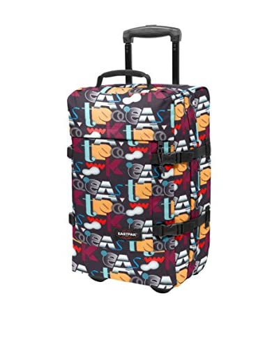Eastpak Borsa Trolley   49.0 cm [Multicolore]