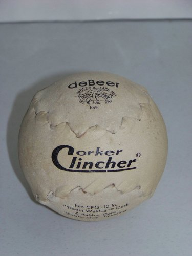 vintage-baseball-ball-corker-clincher-cf12-12-in-by-debeer-son