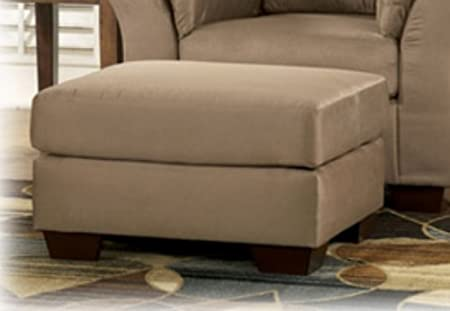 Best Ashley Furniture For Sale Darcymocha By Famous Brand Furniture