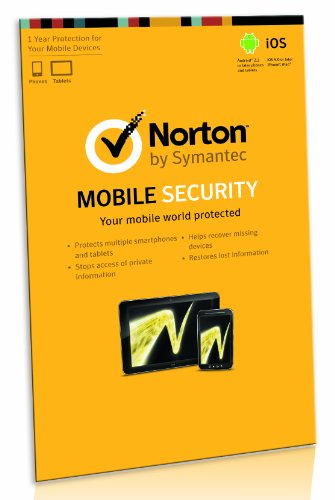 norton-mobile-security-for-android-smartphones-and-tablets-iphone-and-ipad-pc-frustration-free-packa