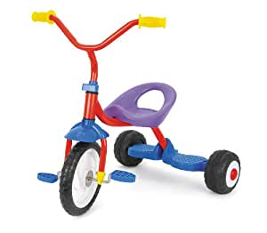 Toyrific Tricycle - Red
