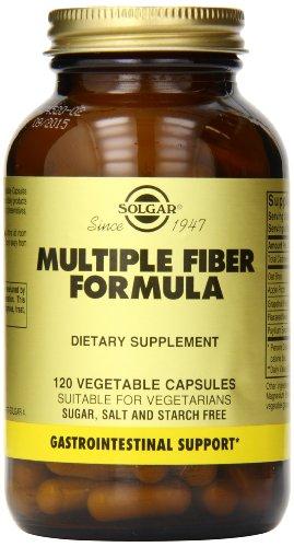 Vitamin E And Omega 3