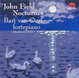 Field:  Nocturnes