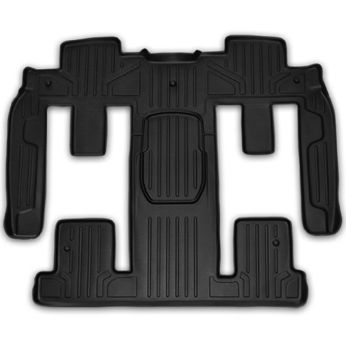Eco Friendly Car Seats front-1031230