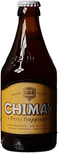 chimay-birra-triple-33cl