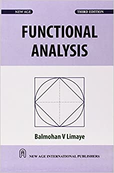 who can help me with my college functional analysis homework solutions