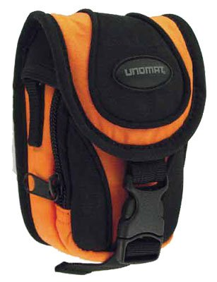 etui-original-unomat-sportline-3noir-orange