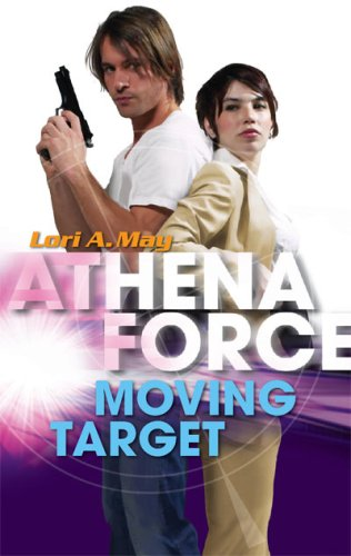 Moving Target (Athena Force) (Chesca Direct compare prices)