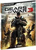 GEARS OF WAR III SIGNATURE SERIES GUIDE (VIDEO GAME ACCESSORIES)