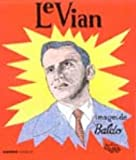 """Afficher """"Le Vian"""""""