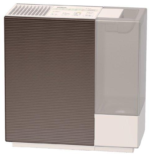 ダイニチ ハイブリッド式加湿器 RXシリーズ プレミアムブラウン HD-RX313-T