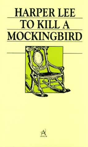 a comparison of to kill a mockingbird by harper lee and fences by augusta wilson Tag: herman cain cain in cinema you saw it in birth of a nation and you saw the consequences in to kill a mockingbird one lady came down from augusta.