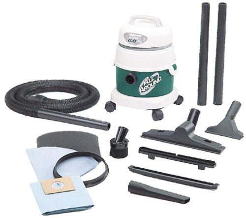 Buy Shop-Vac 1-1/2-Gallon 2 HP Wet/Dry Vacuum #971-02-00 (Shop-Vac Power Tools,Power & Hand Tools, Power Tools, Vacuums & Dust Collectors, Wet-Dry Vacuums)