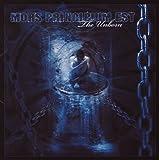 ジ・アンボーン / モルス・プリンシピアム・エスト (演奏) (CD - 2005)