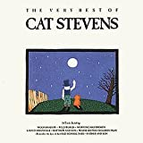 Cat Stevens I love my dog as much as I love you ... Etc. (CD Album Cat Stevens, 18 Tracks) Where Do The Children Play? / Tuesday's Dead / Lady d'Arbanville / The First Cut Is The Deepest / Oh Very Young / Father And Son / (Remember The Days Of The) Old S