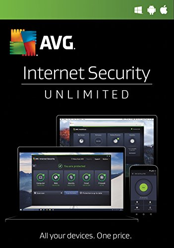 avg-internet-security-2017-2-year-unlimited-devices-pc