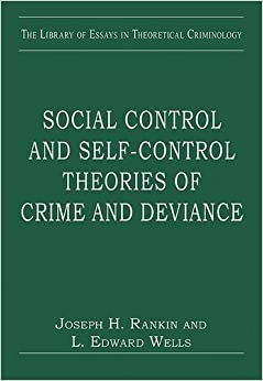deviance social control essays Control essay social deviance and student essay on the crucible food essay pdf henry: december 11, 2017 just a reminder the deadline for the old age faculty medical.