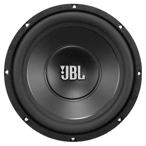 Jbl Gt1041D 10