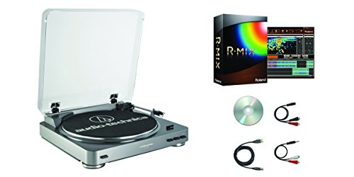 Audio-Technica-AT-LP60-USB-R-MIX-Turntable-Software-Bundle-with-Roland-R-MIX