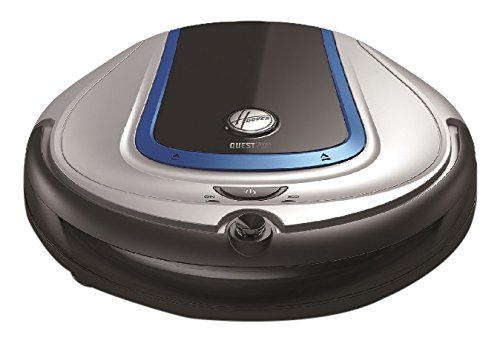 hoover-bh70700-quest-700-bluetooth-enabled-robot-vacuum-cleaner
