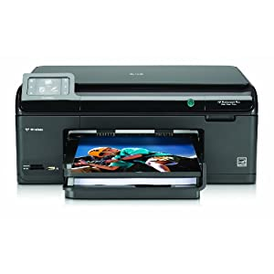 Over 50% Off Select HP Printers