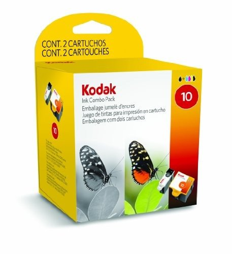 2-cartouche-dencre-pour-imprimante-kodak-easyshare-5300-noir-colour