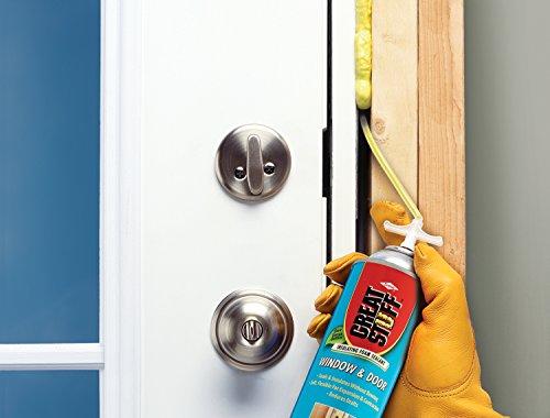 Как звукоизолировать дверь своими руками