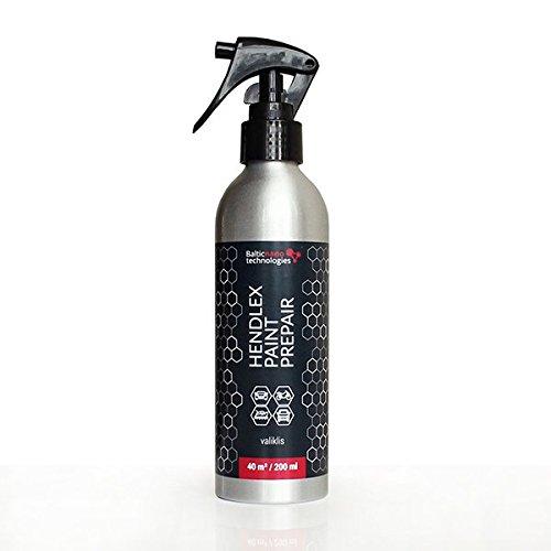 hendlex-paint-prepare-universal-prep-spray-cleaner-200-ml