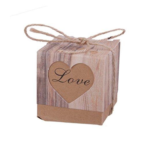 50pz-bomboniera-kraft-scatole-contenitore-caramella-rustiche-regalo-con-corda-marrone