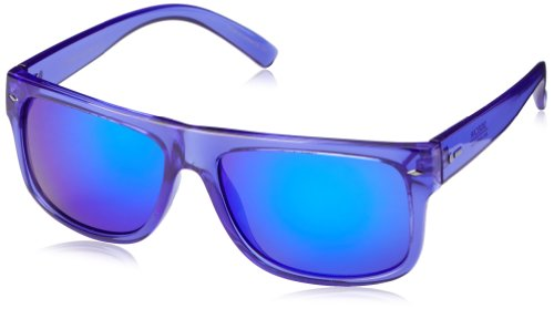 b754d539ba8 Dot Dash Sidecar Sunglasses - Import It All