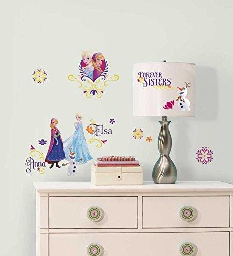 10x18-frozen-spring-wall-decal