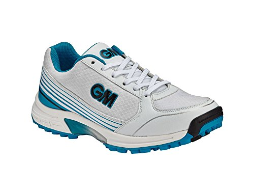 gm-maestro-all-rounder-cricket-shoes-2017-9