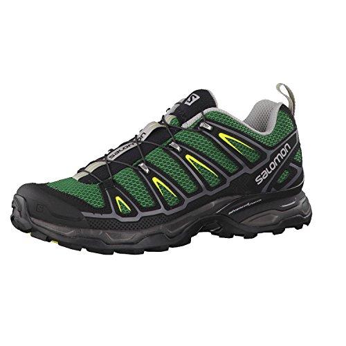 salomonx-ultra-2-zapatillas-de-trekking-y-senderismo-de-media-cana-hombre-color-verde-talla-46