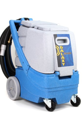 Used Truck Mount Carpet Cleaning Machines