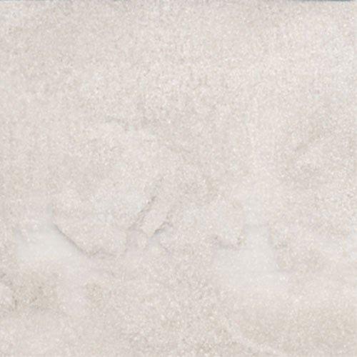 パステルパウダー #840 ホワイト 0.25g