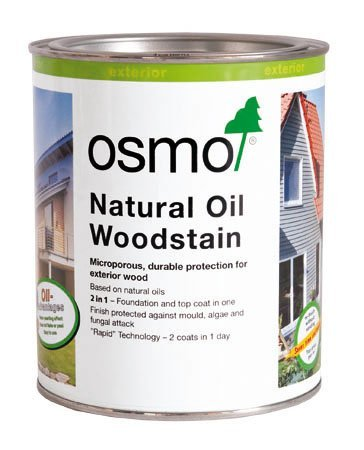 osmo-natural-oil-woodstain-25l-706-oak