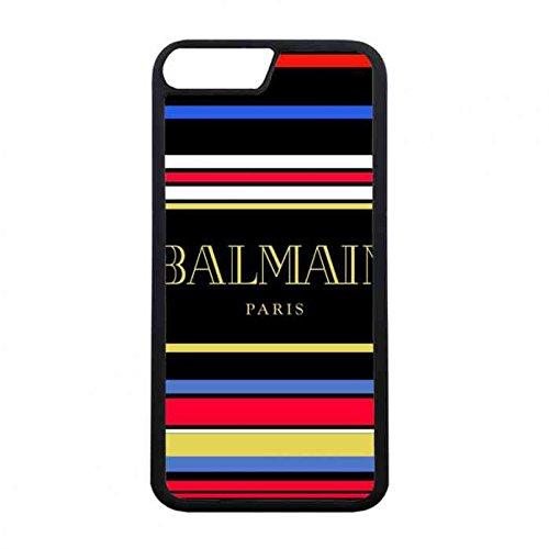 worldwide-marke-balmain-logo-hulle-tasche-fur-iphone-7plus-iphone-7plus-balmain-marke-logo-telefonka