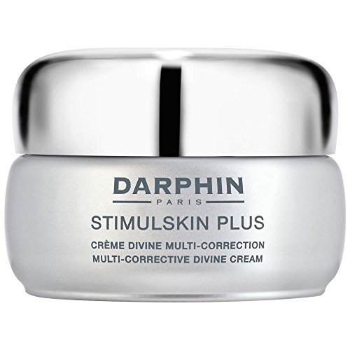 Darphin Stimulskin Plus Multi-Corrective Divine Cream 50ml