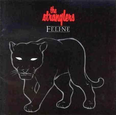 The Stranglers - Feline - Zortam Music