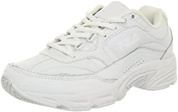 FILA Women's Trainer Shoes