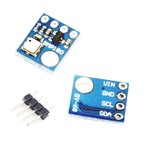 hiletgo-gy-68-bmp180-digital-barometric-pressure-sensor-module-replace-bmp085-for-arduino