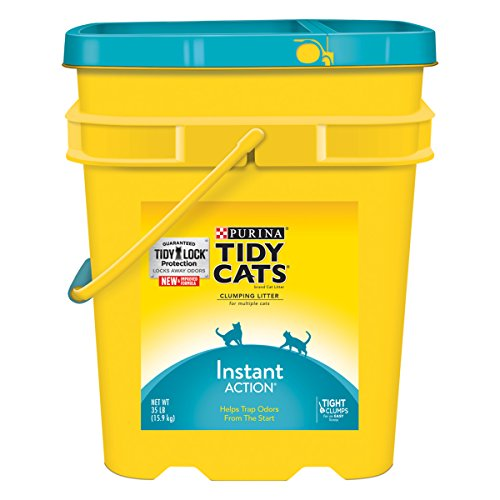 tidy-cats-cat-litter-clumping-instant-action-35-pound-pail-pack-of-1