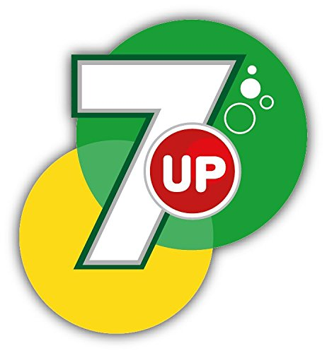 7up-lemon-lime-american-soft-drink-car-bumper-sticker-decal-5-x-5