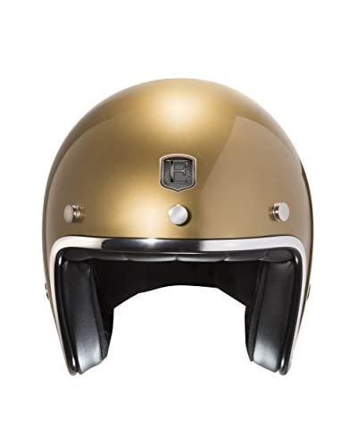 Exklusiv Helmets Casco Custom