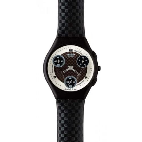Collection Swatch Watches Swatch Skin Chrono Collection
