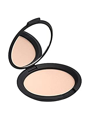 NOUBA Polvos Compactos Soft N°4-Light Rose 12 g