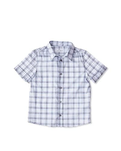 Dolce&Gabbana Camisa Junior Geronimo
